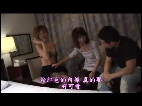 姫咲れいな 【無料エロ動画】姫咲れいな、マジ狂っ...