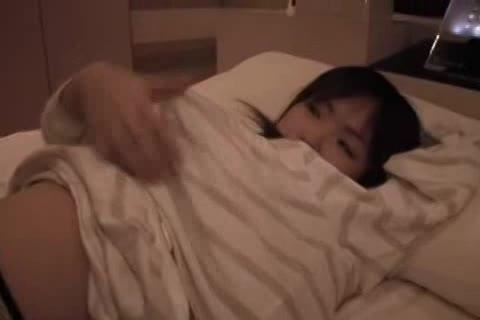AV女優 |【エロ動画】これから売り出す女優の卵に枕営業させるスカウトマンの隠し撮り映像