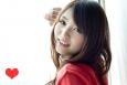 Megumi #1 欲しがる美少女のH (7th No.36 Megumi)